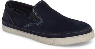 John Varvatos Jett Slip-On Sneaker