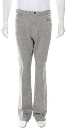 Michael Kors Five Pocket Sweatpants w/ Tags