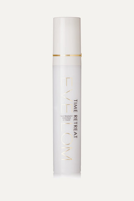Eve Lom Time Retreat Face Treatment, 50ml - Colorless