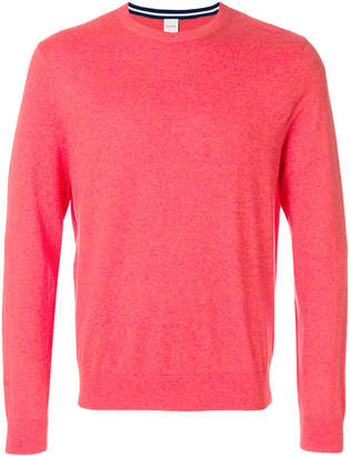 Paul Smith crew neck sweater