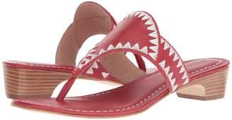 Bernardo Gabi Sandal Women's Shoes