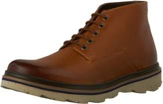 Clarks Men's Frelan Hike Lace up Boot