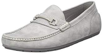 Aldo Men's Meledor Loafers