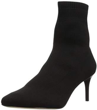 Pour La Victoire Women's Daphne Ankle Boot