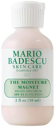 Mario Badescu The Moisture Magnet SPF-15 - 2 oz