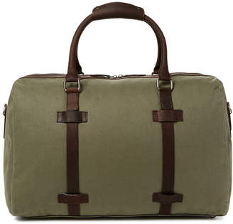 Mccarren & sons Small Duffel Bag