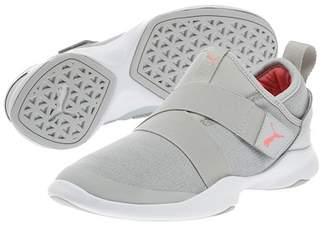 Puma Dare AC Athletic Sneaker