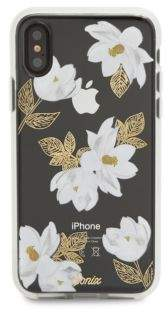 Sonix Oleander iPhone 6/7/8 Case