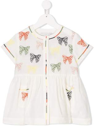 Stella McCartney Kaylee dress