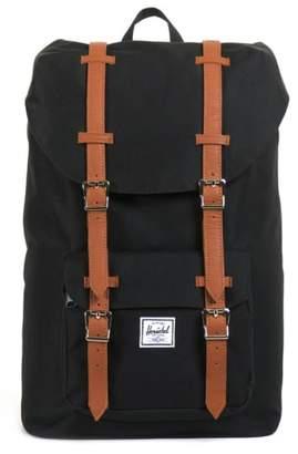 Herschel Little America - Mid Volume Backpack