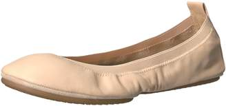 Yosi Samra Women's Samara 2.0 Ballet Flat