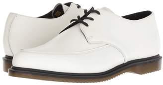 Dr. Martens Willis Creeper Shoes