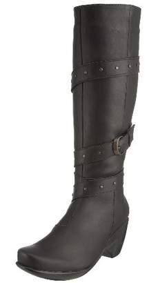 Naot Footwear Women's Allure Chelsea Boot