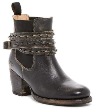 Bed Stu Bed|Stu 'Lorn' Harness Bootie (Women)