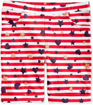 9ad026db0f9a Epic Threads Shorts - ShopStyle