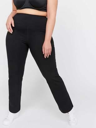 Nola Petite Yoga Pants