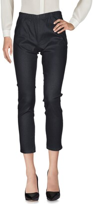 ANONYME DESIGNERS Casual pants - Item 13184649IE