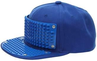 Elope Bricky Block Hat
