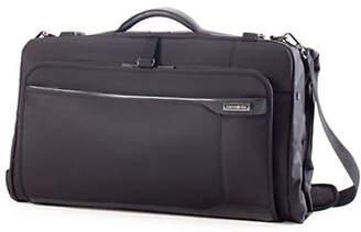 Samsonite Quadrion Tri Fold Garment Bag
