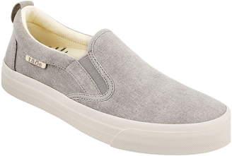 Taos Rubber Soul Slip-On Sneaker