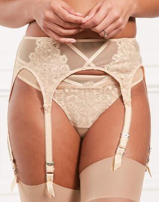 Dahlia Dita Von Teese Suspender