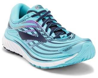 Brooks Glycerin 15 Road Running Shoe