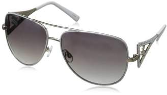 Rocawear R453 Aviator Sunglasses