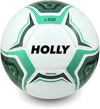 Equipment We Print Balls Personalised Football V100 Green Training Ball