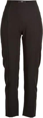 Steffen Schraut Slim Pants