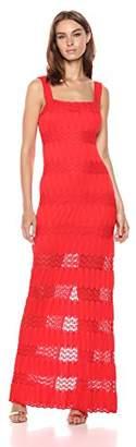 Show Me Your Mumu Women's Harlowe Maxi Dress