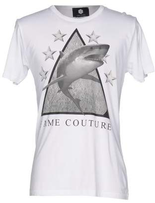 Couture FAME T シャツ