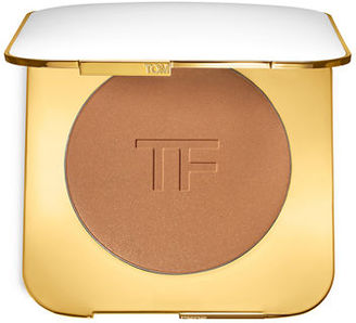 TOM FORD Large Bronzing Powder $98 thestylecure.com