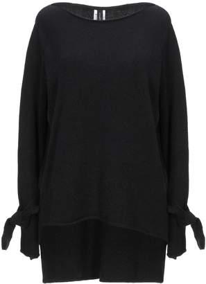 Pour Moi? POUR MOI Sweaters - Item 39989414MP
