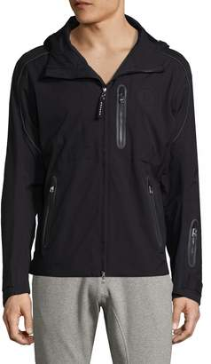 Bogner Men's Paolo Waterproof Ski Jacket