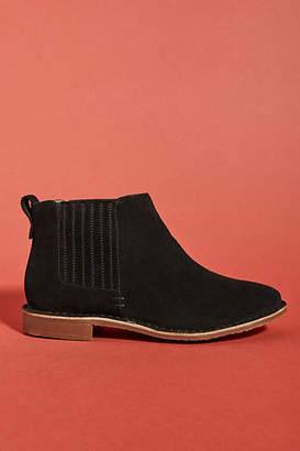Seychelles Pool Ankle Boots