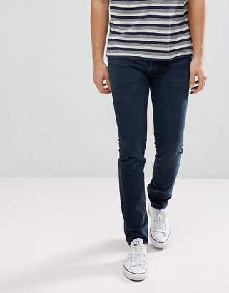 Levi s Black Clothing For Men - ShopStyle UK 3171ffdaca1