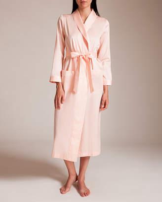 Laurence Tavernier Heritage Long Robe