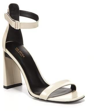 Via Spiga Faxon Ankle Strap Sandal