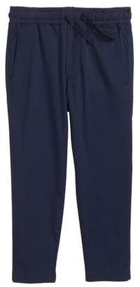 J.Crew crewcuts by Pull On Pants