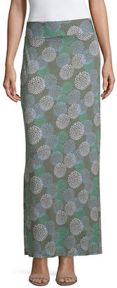 A.N.A Maxi Skirt - Tall