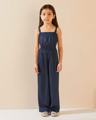 f0feedc2841c Woman Dressing Jumpsuit - ShopStyle UK