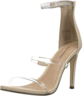 Call it SPRING Women's Astoelian Dress Sandal