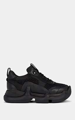 Swear London Women's Air Revive Nitro Sneakers - Black