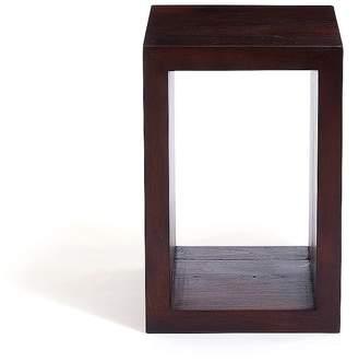 Inspirational Bedside Tables Pine