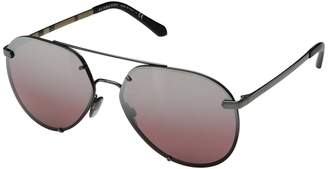 Burberry 0BE3099 Fashion Sunglasses