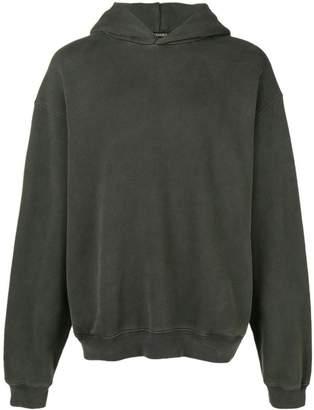Yeezy Season 6 classic hoodie