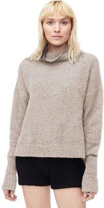 UGG Sage Sweater - Women's