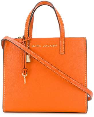 Marc Jacobs The Grind crossbody bag