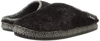Woolrich Whitecap Mule Women's Slippers