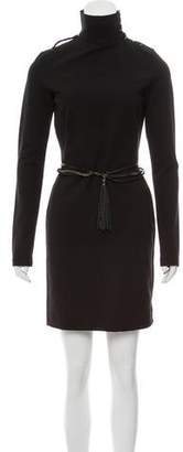 Richmond X Mini Bodycon Dress